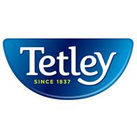 Tetley (Tata Global Beverages)