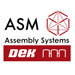 ASM Assembly Systems