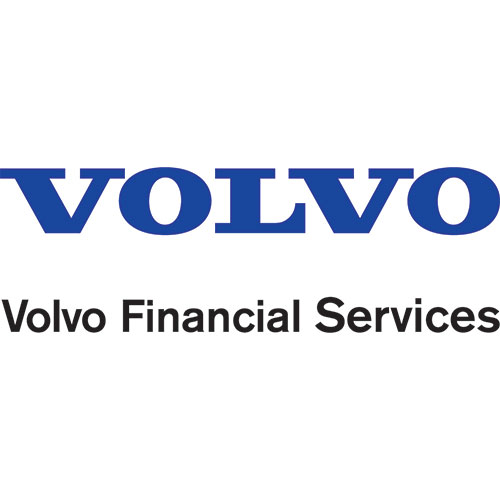 Volvo Group UK media