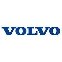 Volvo Group UK