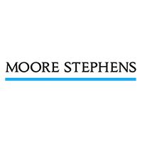 Moore Stephens