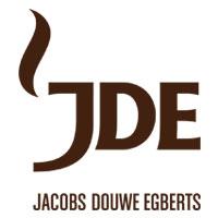 Jacobs Douwe Edgberts