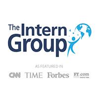 The Intern Group