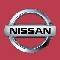 Nissan UK