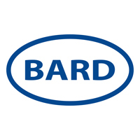 Bard Pharmaceuticals