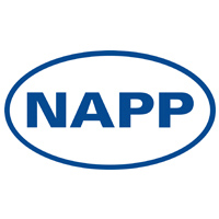 Napp Pharmaceuticals Ltd