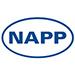 Napp Pharmaceuticals Ltd