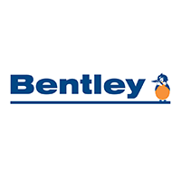 JN Bentley