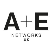 A+E Networks UK
