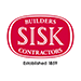 John Sisk and Son Ltd
