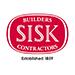 John Sisk and Son Ltd