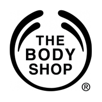 International HR Intern at The Body Shop Review
