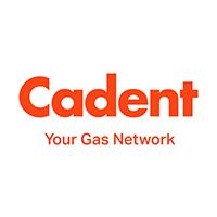 Cadent Gas