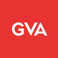 GVA UK