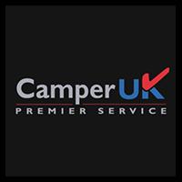 Camper UK