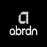 abrdn