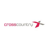 CrossCountry