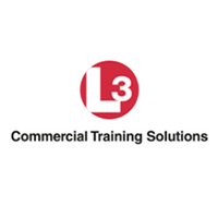 L3 Commercial Training Solutions