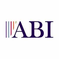 Association of British Insurers