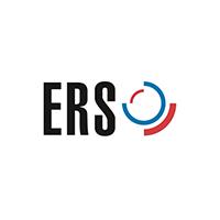 ERS electronic GmbH