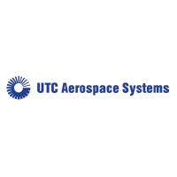 UTC Aerospace Systems