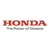 Honda Motor Europe
