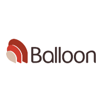 Balloon One