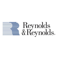 The Reynolds and Reynolds Company