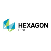 Hexagon PPM