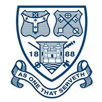 Guildford High School