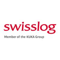 Swisslog