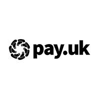 Pay.UK