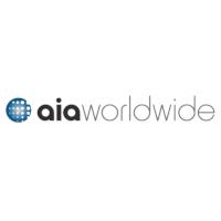 AIA Worldwide