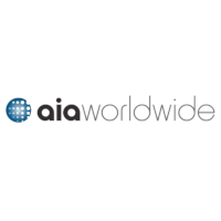 AIA Worldwide