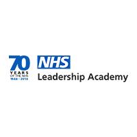 NHS Leadership Academy