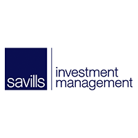Savills Investment Management