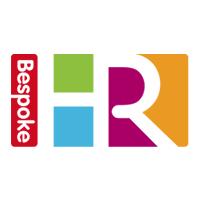 Bespoke HR