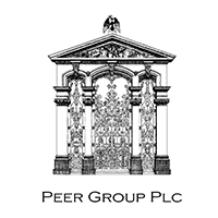 Peer Group