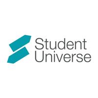 StudentUniverse