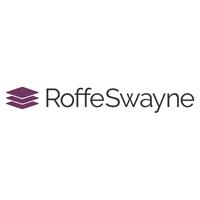 Roffe Swayne
