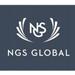 NGS Global