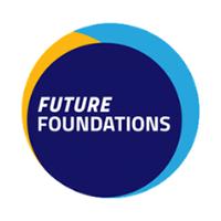 Future Foundations