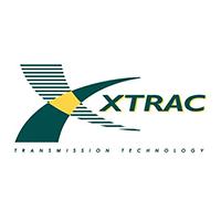 Xtrac Ltd