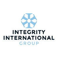 Integrity International Group