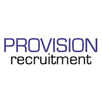 Provision Recruitment