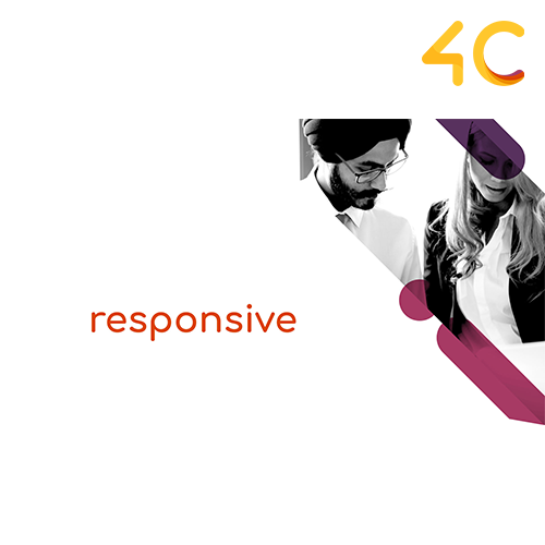 4C Associates media