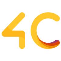 4C Associates