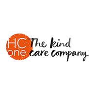 HC-One