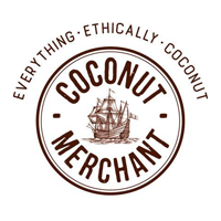 Coconut Merchant