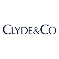 Clyde & Co LLP